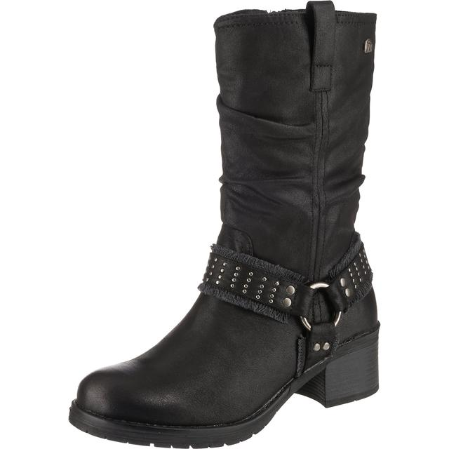 mtng - Stiefel 'REINA'