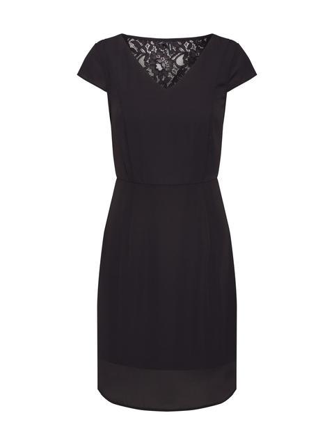 Vero Moda - Kleid ´MILA´