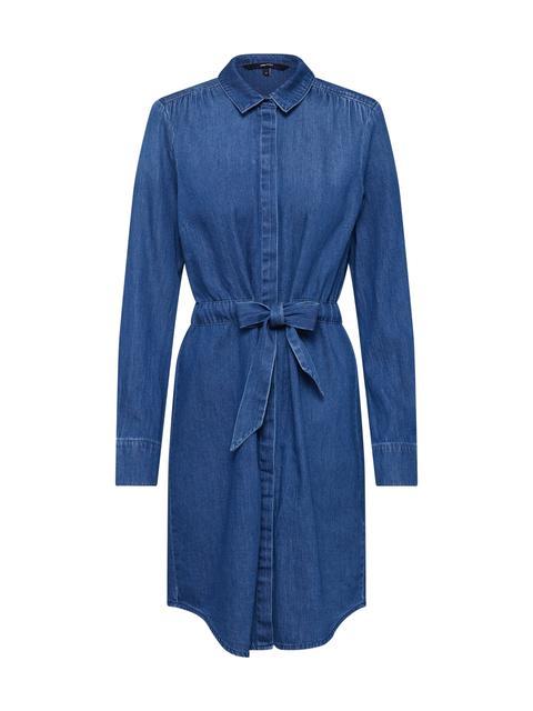 Vero Moda - Kleid 'RACHEL'