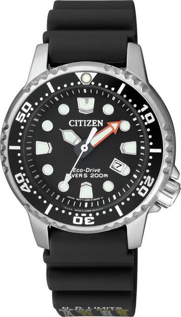 Citizen - Uhr 'Promaster Marine'