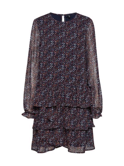 Vero Moda - Kleid ´LULU´