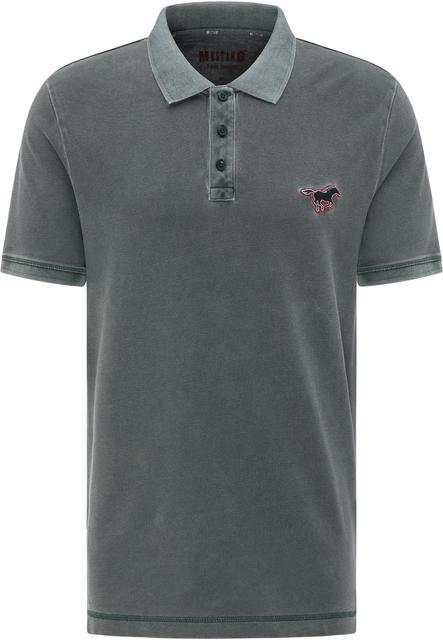 Mustang - T-Shirt ´ Patrick PC Polo ´