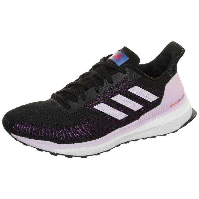 adidas Performance - Laufschuhe ´Solar Boost ST 19´