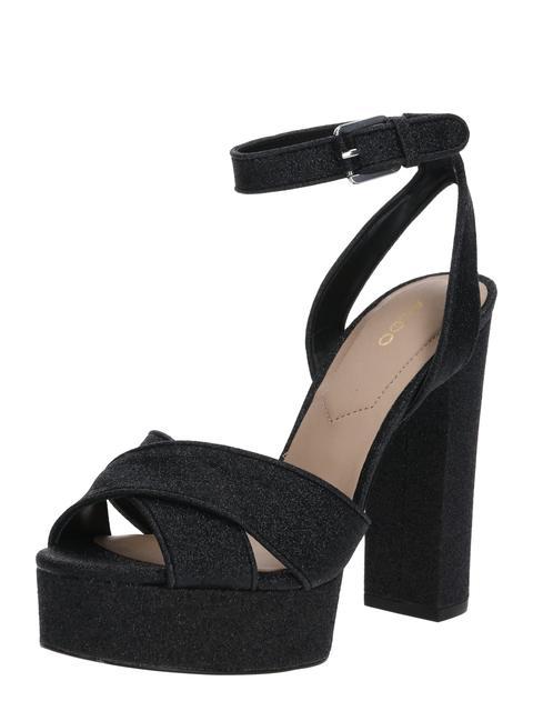 ALDO - Sandalette 'GLYNDWR'