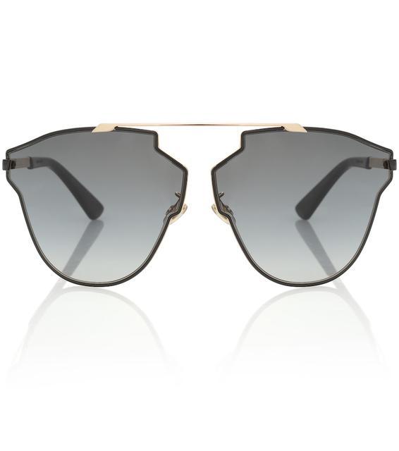 Dior Eyewear - Sonnenbrille Dior So Real Fast