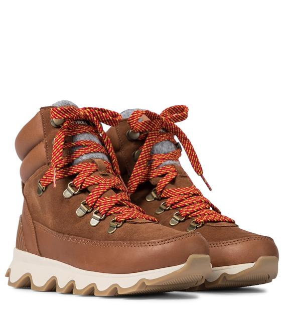 Sorel - Ankle Boots Kinetic Conquest